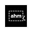 logo-ahm-150x150-1.png