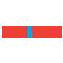logo-medibank-150x150-1.png
