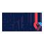 logo-uni-health-150x150-1.png