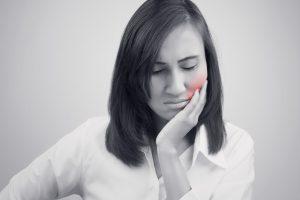 wisdoom-teeth-extraction